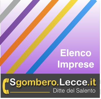 Sgombero Appartamenti Lecce