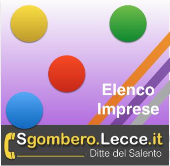 Sgombero Lecce