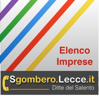 Sgombero Svuoto Trasloco Cantine Appartamenti Lecce Garage Mobili Gratis