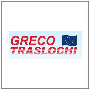 Ditta Traslochi e Trasporti Greco Dario Parabita